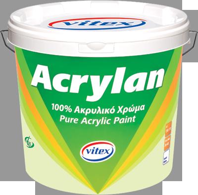 ACRYLAN_100______4eb12892329b5