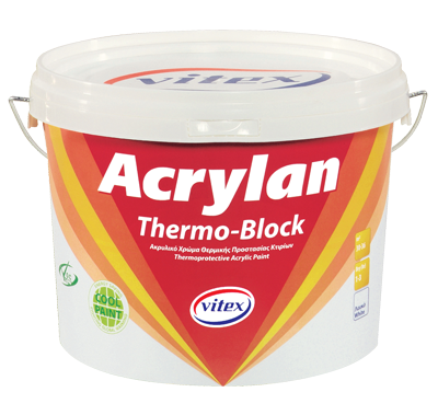 ACRYLAN_THERMO_B_4eb118162d844