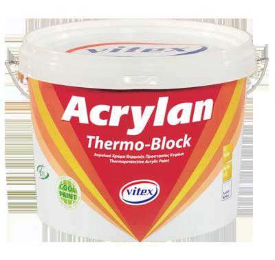ACRYLAN_THERMO_B_4eb118162d844