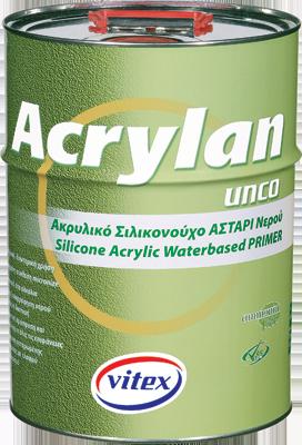 ACRYLAN_UNCO_15L_4eb12413bf0fb