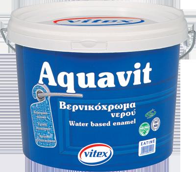 AQUAVIT_ECO_SAT._4eb17b85565d3