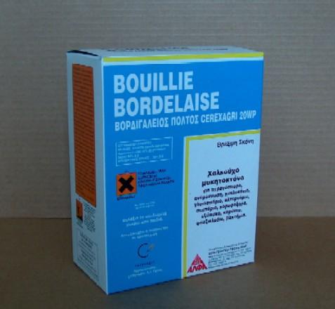 B.BORDELAISE_20W_4d5ee1cf1c2d9