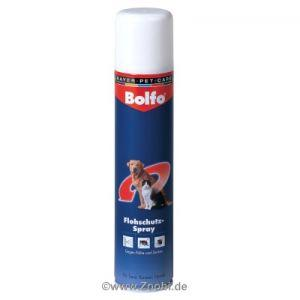 BOLFO_SPRAY_4d397806c0e94