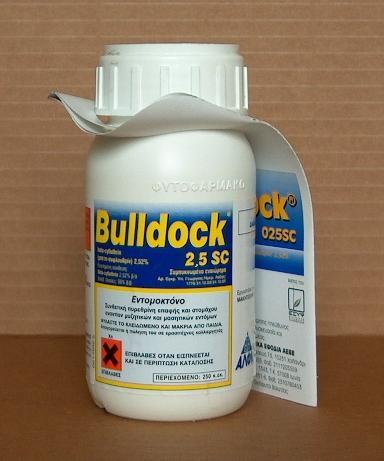 BULLDOCK_2_5_SC_4d44933e10931