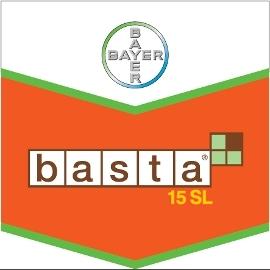 Basta_15_SL_4d322cb1e519b
