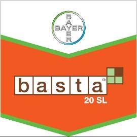 Basta_20_SL_4d322251ed7ba