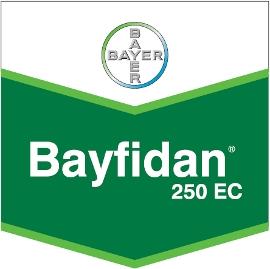 Bayfidan_250_EC_4d3205bea1e12