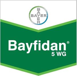 Bayfidan_5_WG_4d32185750bde