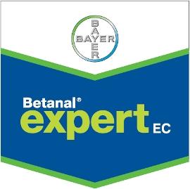 Betanal_Expert_E_4d32273ac1d94