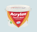 CF_ACRYLAN_THERM_4ec24e917dcfc