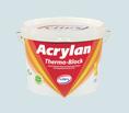 CF_ACRYLAN_THERM_4ec24e917dcfc