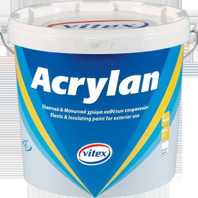 CF_ACRYLAN_______4ec2495869023