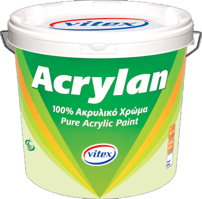 CF_ACRYLAN_______4ec29fd97b682