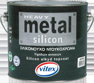 CF_METAL_SILICON_4ec399353435f
