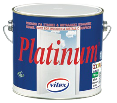 CF_PLATINUM______4ec39c0d9247b