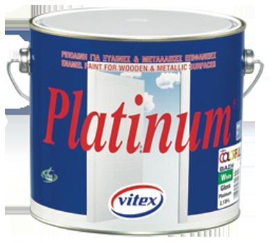 CF_PLATINUM______4ec39e23a9b12