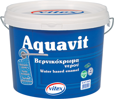 CF__AQUAVIT_ECO__4ec2aaf102db1