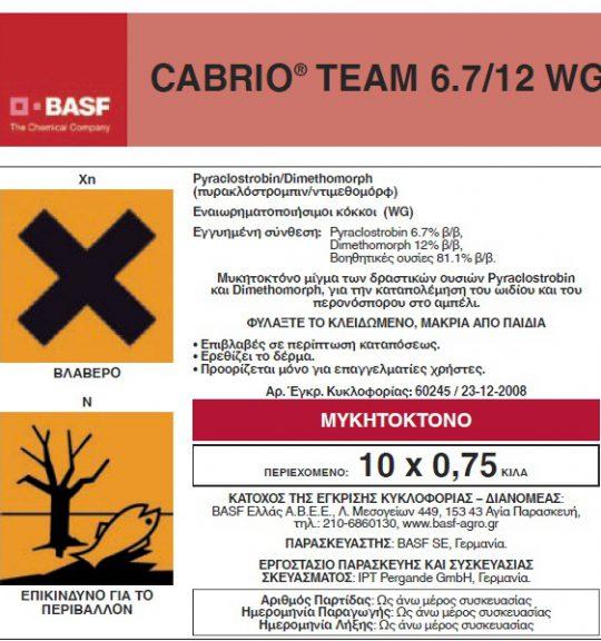 Cabrio_Team_6_7__4d4e783ee0ada