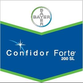 Confidor_Forte_2_4d30e4ee6f462
