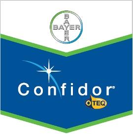 Confidor_O_TEQ_4d3216fc0d82a