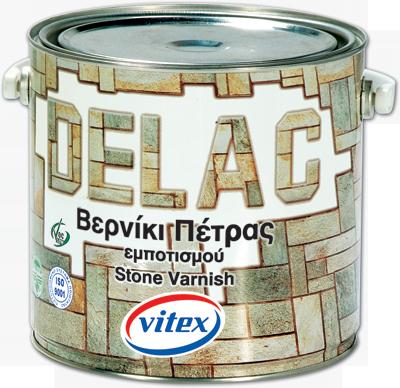 DELAC__750_ML._4ec13cbf733a9