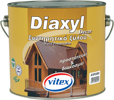 DIAXYL_DECOR_401_4ebfe3b155450