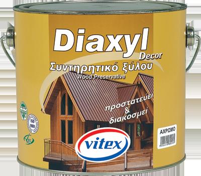 DIAXYL_DECOR_403_4ebeaacf88f47