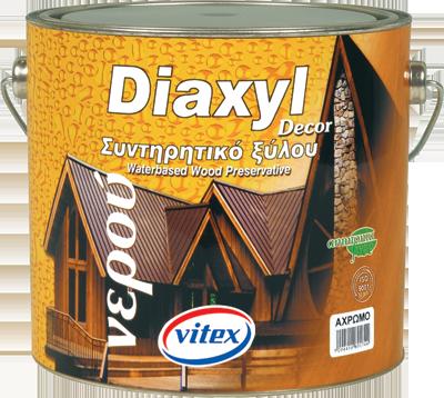 DIAXYL_DECOR_A.F_4ebeaecd427f2