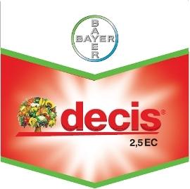 Decis_2_5_EC_4d30eda680704