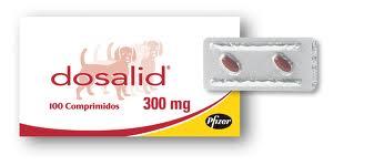 Dosalid_300_mg_4d330b5396a83