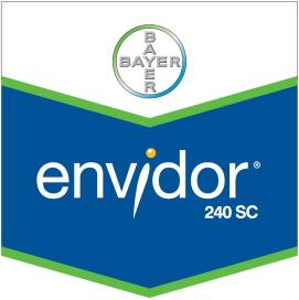 Envidor_240_SC_4d321e4d5ce01