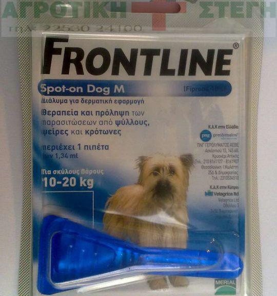 Frontline_spot_o_4d4827fd3aaf8