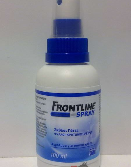 Frontline_spray__4d486e263aeff