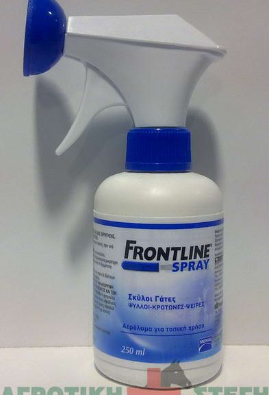 Frontline_spray__4d48737f10290