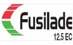 Fusilate_12_5_EC_4d33749795cab