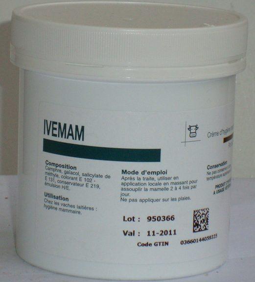 IVEMAM_4deca8a66b9ba