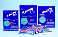 KOCIDE_2000_35_W_4d5578491d295