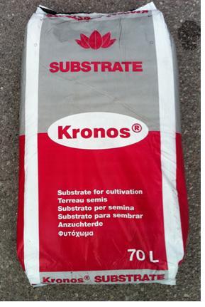 Kronos_70LT_4ec4f238d1d24