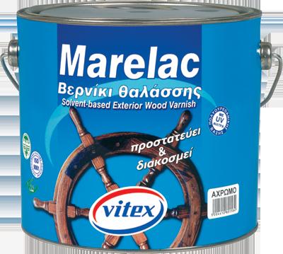 MARELAC__750_ML._4ebfdde4e0db7