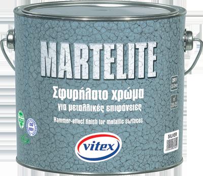 MARTELITE_849_CY_4eb40c0ba1077