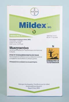 MILDEX_WG_4d55796ec179b