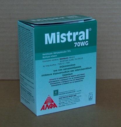 MISTRAL_70_WG_4d458884bb5e4