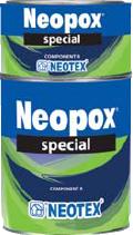 Neopox__Mat_B_1__4ed60afd28f0d