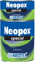 Neopox__Special__4ed5105c96810