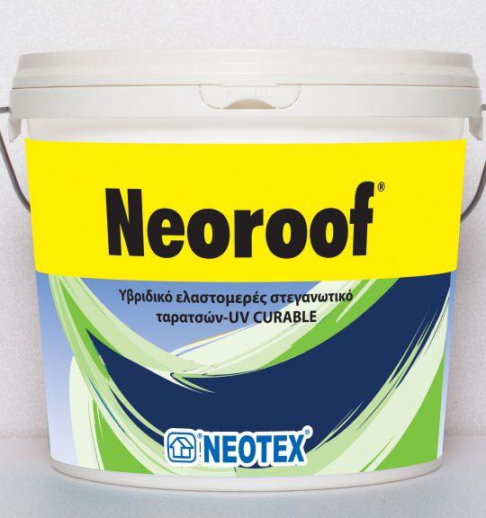 Neoroof_5_KG._4eccd923e4d0e