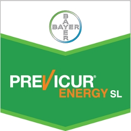 Previcur_Energy__4d3220ad41828