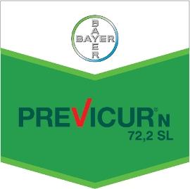 Previcur_N_72_2__4d3221a199d3c