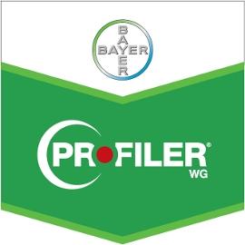 Profiler_71_1_WG_4d3222a61bfb2