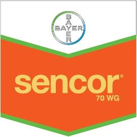 Sencor_70_WG_4d32260d0a80d