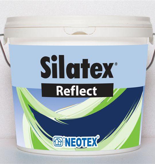 Silatex__Reflect_4ece22a58fc50